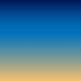 Meditate with Dawn