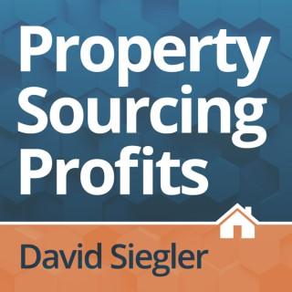 Property Sourcing Profits Podcast