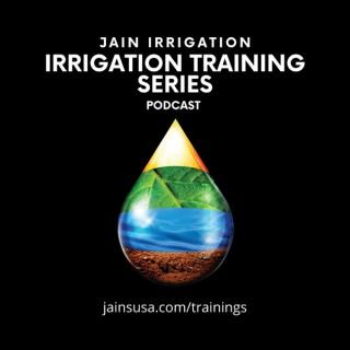 Irrigation Training Series
