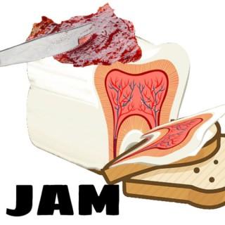 JAM Dental Podcast