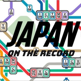 Japan on the Record