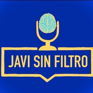 Javi Sin Filtro