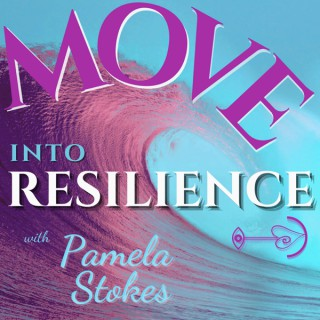 Move Into Resilience