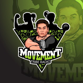 Movement Tribe