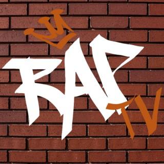 Rap Radio | Presented By Rap Tv