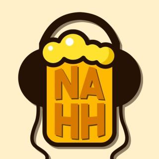 NA Happy Hour