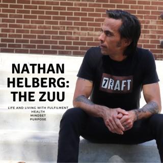Nathan Helberg-The ZUU