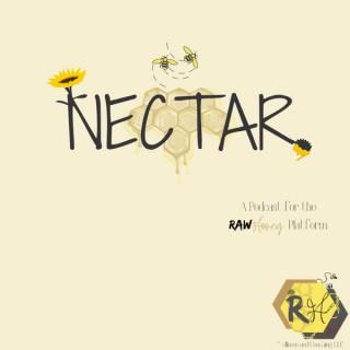 Nectar: RAW Honey Platform