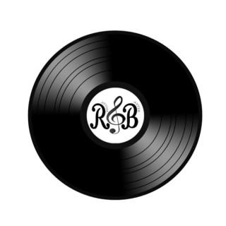 Rhythm and Banter