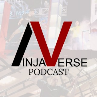 Ninjaverse Podcast