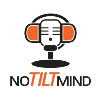 No Tilt Mind