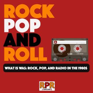 RockPopandRoll