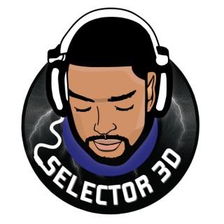 Selector 3D