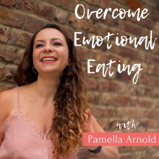 Overcome Emotional Eating