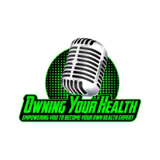 Owning Your Health