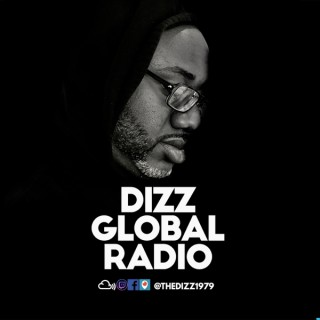 Solly's Podcast [The Dizz]