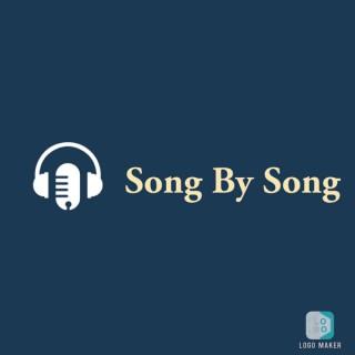 Song By Song Breakdown