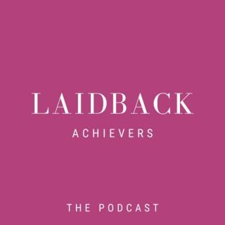 Laidback Achievers