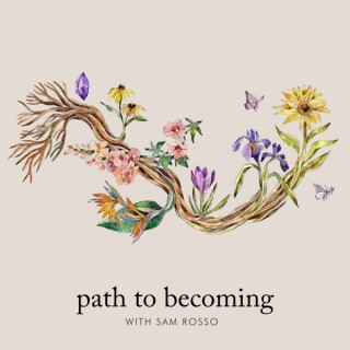 Path To Becoming