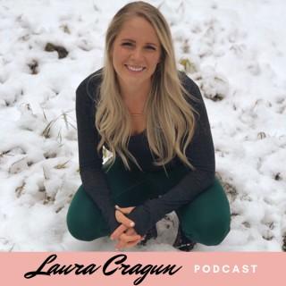 Laura Cragun Podcast