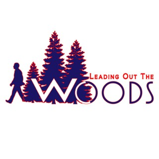 Leading Out The Woods