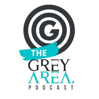 TheGreyArea