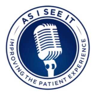 Posts – Drs. Jeff and Susan Kegarise