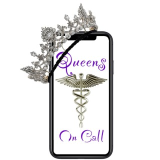 Queens On Call