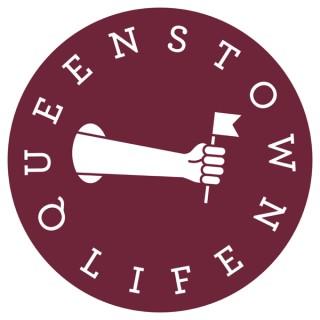 Queenstown Life