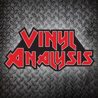 Vinyl Analysis