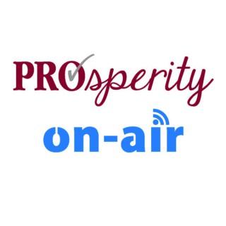 Prosperity On Air