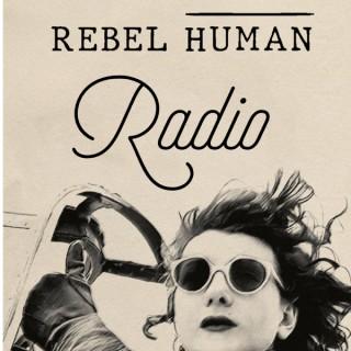 Rebel Human Radio