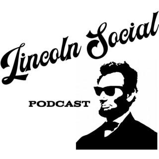 Lincoln Social