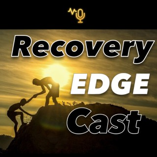 Recovery Edge