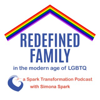 Redefined Family in the modern age of LGBTQ