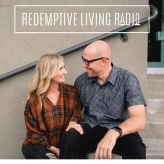 Redemptive Living Radio