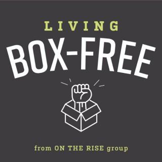 Living Box-Free
