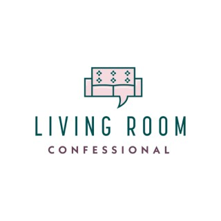 Living Room Confessional