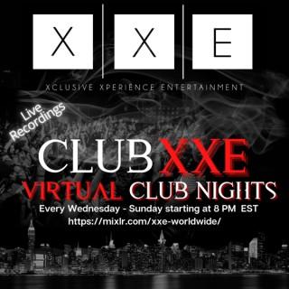 XXE Worldwide