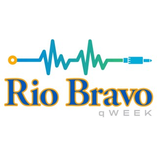 Rio Bravo qWeek
