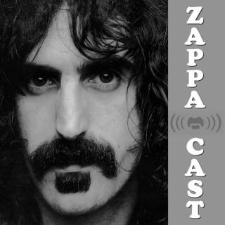 ZappaCast