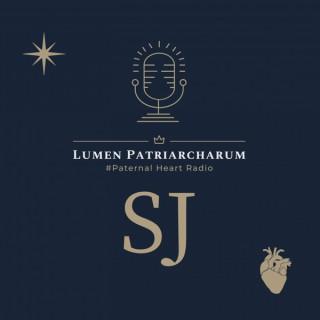 Lumen Patriarcharum | Light of the Patriarchs