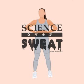 Science Over Sweat