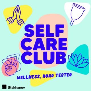 Self Care Club: Wellness, road tested
