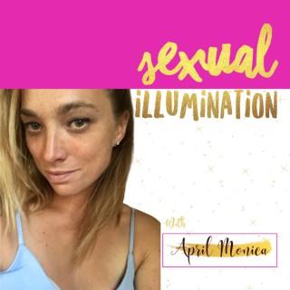 Sexual Illumination