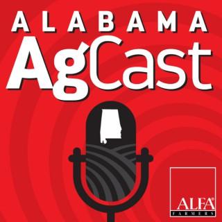 Alabama AgCast