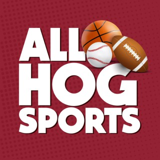 All Hog Sports: An Arkansas Razorbacks Podcast