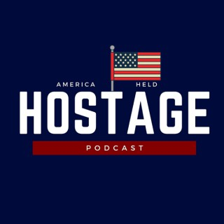 America Held Hostage