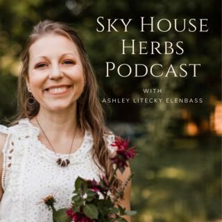 Sky House Herbs