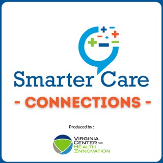 Smarter Care Connections